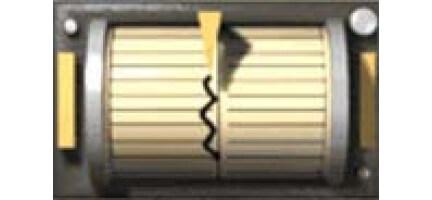 Gökova'dan Sonra Bodrum'da Deprem