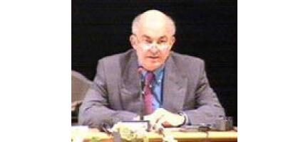 Kemal Derviş:G8, Yoksullara Verdiği Sözleri Tutsun