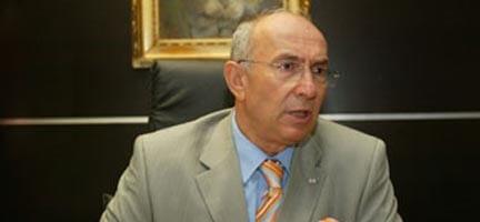 Kızılay Genel Başkanı Tekin Küçükali'ye Zorunlu Cevabımızdır.