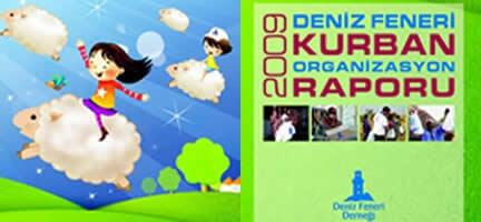Kurban 2009 Raporu