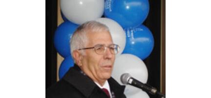 Prof. Dr. Mehmet Aydın'dan Anlamlı Konuşma
