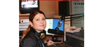 Radyo 7´de Deniz Feneri Bahar Dalı´nı Kaçırmayın