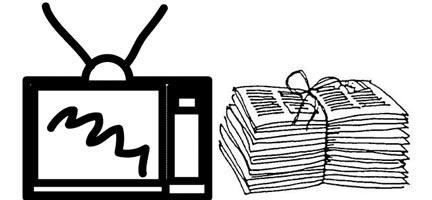 Ramazan Öncesi Medyaya Hatırlatma