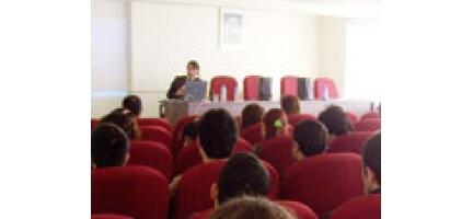 Sivil Toplum Kuruluşlarında Gönüllü Eğitimi