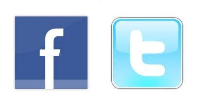 Sosyal Medya´da Takipçimiz Olun