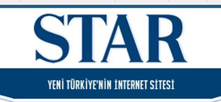 Star Gazetesi'ne Mütalaa Düzeltmesi