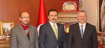 Türkiye'nin Acı Kaybı