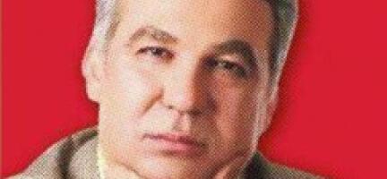 Türkün iyilik anlayışı küreselleşiyor