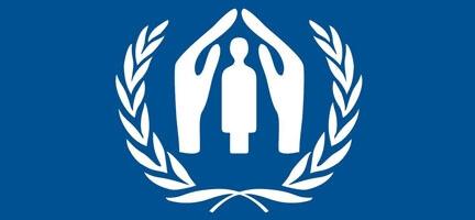 UNHCR'den STK´lar ile İşbirliği
