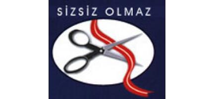 Yeni Lojistik Merkezimizi Başbakan Erdoğan Açacak