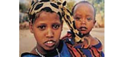 Yoksulluk Çocukları Öldürüyor