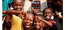1001 Çocuk 1001 Dilek Projesi 15. Yılında