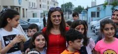 15 Ramazan Dünya Yetimler Günü