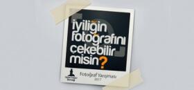 """""""İYİLİĞİN FOTOĞRAFI SANATLA BULUŞUYOR"""""""