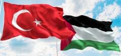 BM Genel Kurulu'ndan Filistin İçin Sevindirici Haber