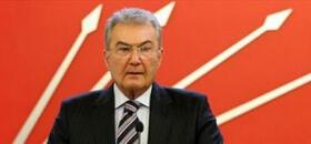 CHP Genel Başkanı Deniz Baykal´a Zorunlu Cevabımızdır