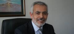 Deniz Feneri Derneği Genel Başkanı Av. Mehmet Cengiz'in Bayram Mesajı