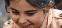 Deniz Feneri Derneği Ramazan Reklam Filmi