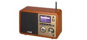 Deniz Feneri Dostları Radyo Başına