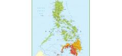 Moro Müslümanları'nın Büyük Zaferi