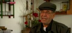 Ramazan Abi TRT Haber'in Ömür Dediğin Programında