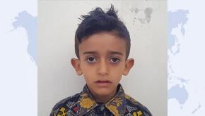 Anas Abdullah Mohammed Khaled A.
