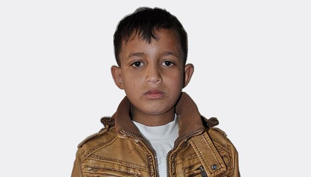 Abdulmajeed Ali Ahmed Naser A.