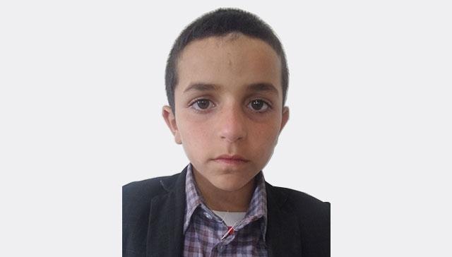 Asaad Abdulmajeed Naser Ahmed A.