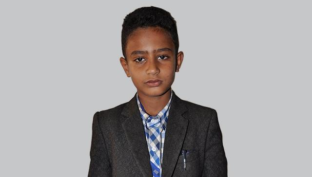 Hasan Fathi Hasan Ali N.
