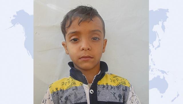 Meeran Mohammed Ali Hasan Mohammed A.