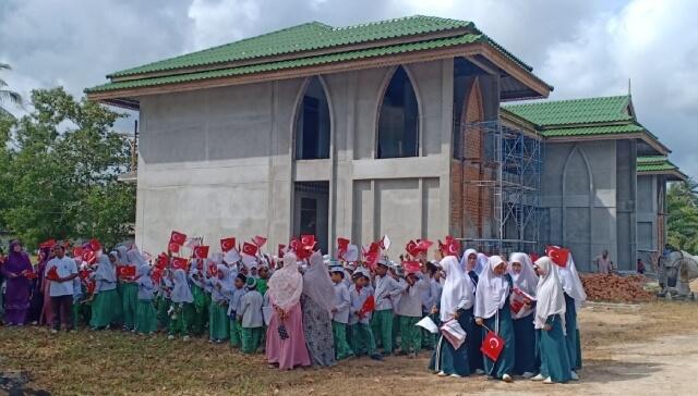 Patani Primary School