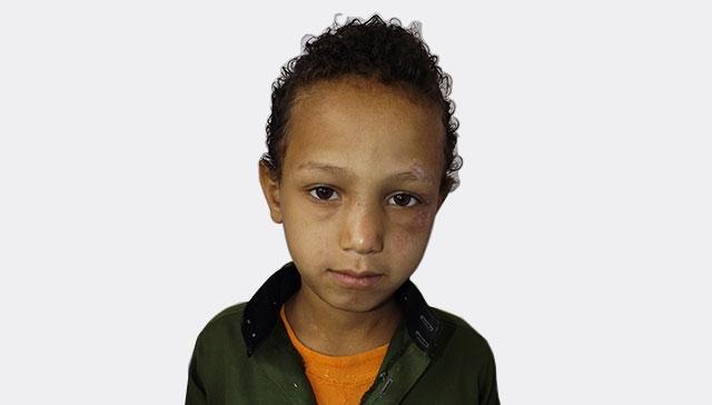 Salah Sadiq Ahmed Abdo A.