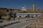 Ankara Şubesi